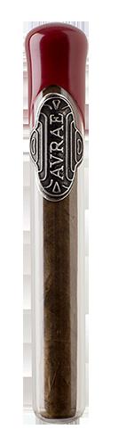 Habano single cigar
