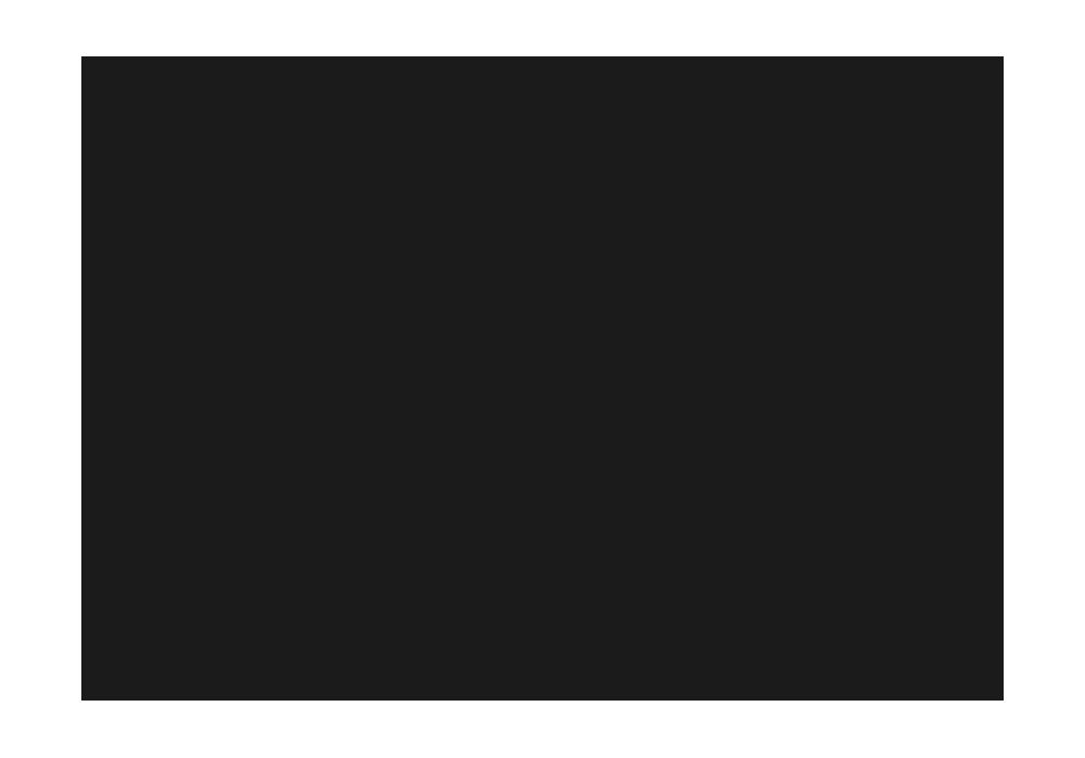 Avrae Cigars dark logo