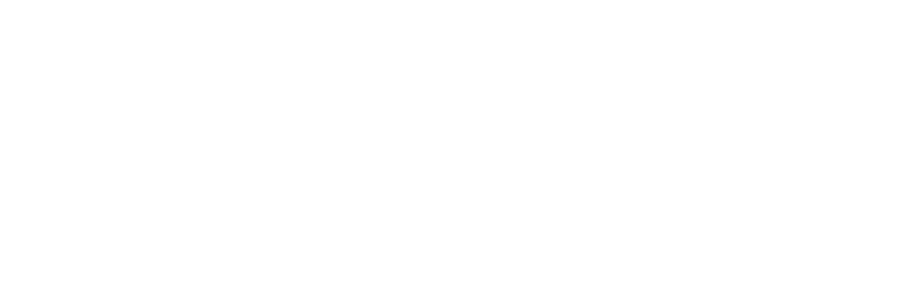 Beran logo white
