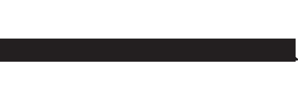Carne Humana logo dark