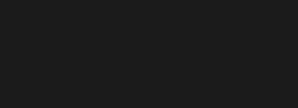 Quilt logo dark