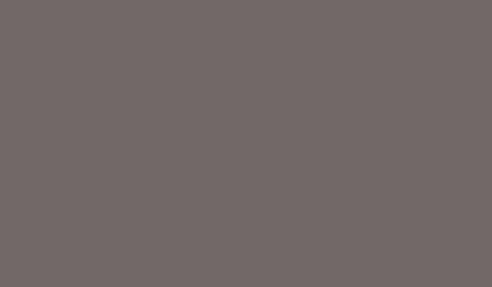 Steorra wines logo textured