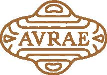 Avrae label gold